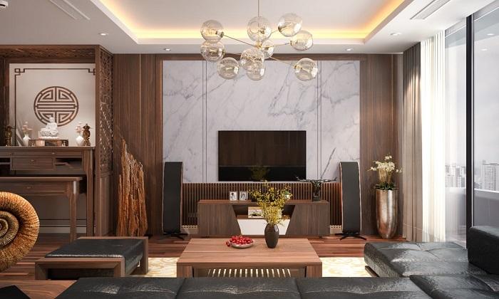 à công ty chuyên cung cấp các giải pháp về kiến trúc nhà ở, thiết kế nội thất uy tín ở Huế