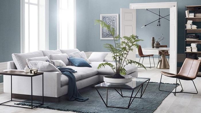 Công ty TNHH Xây Dựng & Kiến Trúc Builder là công ty thiết kế nội thất chuyên về màu sắc, chất lượng và uy tín, chuẩn mực, sáng tạo